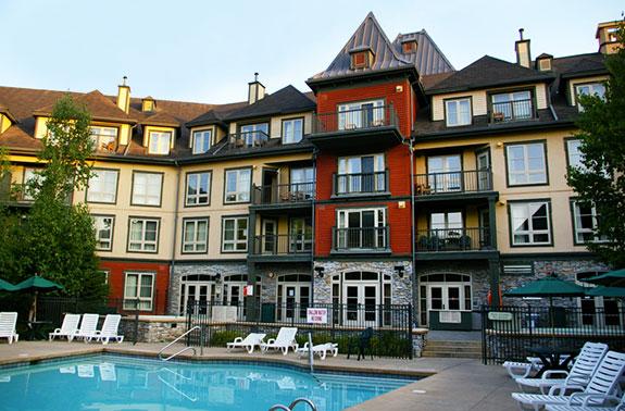 grand-georgian-hotel-blue-mountain-resort-5